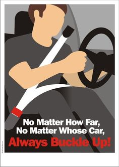 Safety Slogans – Safety Poster Shop – Page 6 Road Safety Tips, Road Safety Poster, Safety Posters, Driving Memes, Driving Safety, Road Safety Slogans, Teaching Safety, Dont Text And Drive, Safety Checklist