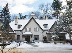 3 Plymbridge Rd, Toronto C12, ON M4N3N2. 5 bed, 9 bath, $5,495,000. Magnificent One-Of-A...