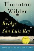 The Bridge of San Luis Rey {Feltre School Book Discussion Oct. 2013}