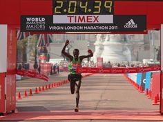 8. Arbeitet an mindestens einem Lebensziel London Marathon, Mental Health, Meditation, Basketball Court, How To Get, World, Fitness, Sports, Iphone Wallpapers