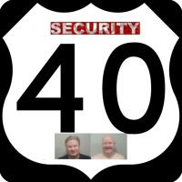 Stream The Lonely Road by SECURITY. from desktop or your mobile device Lonely, Desktop, Music, Musica, Musik, Muziek, Music Activities, Loneliness, Songs