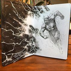 The Flash - Jim Lee                                                                                                                                                     More