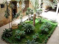 Simple Garden Ideas For The Average Home image result for simple garden ideas for the average home