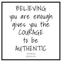 Reposting Be you ♥️ You're worthy, unique and powerful . Positive Mindset, Positive Vibes, Positive Quotes, Essential Oil Inhaler, Essential Oils, Best Bath Bombs, Bedtime Yoga, Mental Health Disorders, Linen Spray