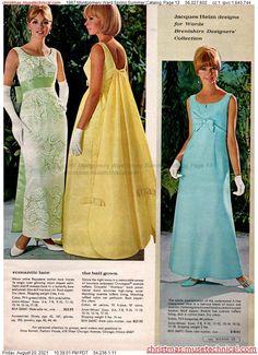 60s And 70s Fashion, 60 Fashion, Retro Fashion, Vintage Fashion, 1960s Outfits, Vintage Outfits, Vintage Clothing, Hollywood Glam Dress, 1960 Dress