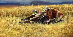 Joe Kronenberg - Work Zoom: Pinned Down