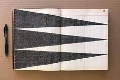 The ichor of gesture: Photo Moleskine, Sketches, Drawings, Doodles, Sketch, Tekenen, Sketching