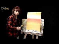 YouTube Decoupage, Youtube, Painting, Art, Art Background, Painting Art, Kunst, Paintings, Performing Arts