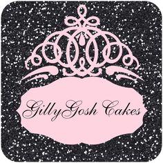 GillyGosh Cakes