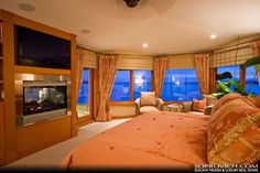 http://www.home-reviews.com/wp-content/uploads/2011/04/beautiful-waterfront-house-in-vancouver-3.jpg