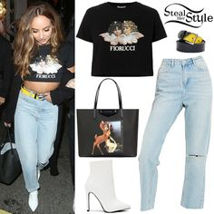 Jade Little Mix, Little Mix Style, Mamma Mia, Celebrity Outfits, Celebrity Style, Little Mix Outfits, Jones Fashion, Plaid Pleated Mini Skirt, Tweed Dress