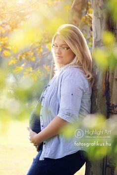 A(z) 28 legjobb kép a(z) Kismama fotózás táblán  f4d4111d1e
