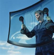 Auto Glass Fitters is a leader in the auto glass repair, and replacement industry. With service markets in 16 states, Auto Glass Fitters is firmly committed to providing consumers, and insurance companies alike, the necessary professionalism, and levels of satisfaction our clients deserve. http://www.autoglassfitters.com #Windshield_Repair