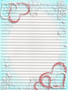 romantic writing paper Write a love letter scroll personalized on parchment paper and printed as a mirror image for creative romance.