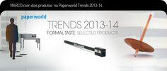 Trends 2013/14