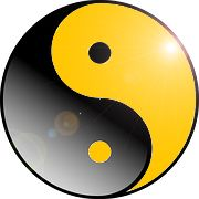 gute nacht erotik yin und yang bedeutung mann und frau
