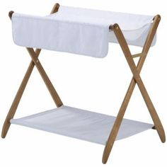 The Cariboo Folding Changing Table is a versatile changer that can be easily moved from room to room. Modern Changing Tables, Baby Changing Tables, Folding Chair, Kids Bookcase, Baby Bassinet, Nursery Furniture, Furniture Projects, All Modern