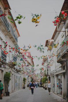 Viana do Castelo - Fique a conhecer os tesouros do Minho em: www.asenhoradomonte.com