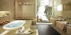 Le nostre realizzazioni   #Tecnoceramiche #Showroom #arredamento #bagno #arredobagno #casa