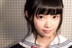 """(画像10/39) """"日本一かわいい女子高生""""モデルプレス賞・千尋を直撃 なぜアイドル活動を?謎に満ちた素顔とは<モデルプレスインタビュー>"""