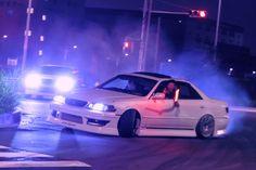 Tuner Cars, Jdm Cars, Marshmello Wallpapers, Nissan Gtr R34, Skyline Gtr R34, Jdm Wallpaper, Street Racing Cars, Pretty Cars, Car Goals