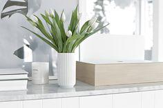 Stylizimo / Tilbud på Bonytt  // #Architecture, #Design, #HomeDecor, #InteriorDesign, #Style