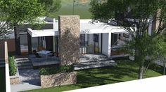 Earp Construction develops and sells properties in George on the Garden Route in South Africa. There are a range of design styles and sizes to suit your budget. Property For Sale, South Africa, The Unit, Construction, Garden, Design, Building, Garten, Gardens
