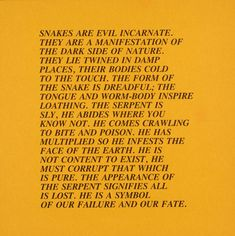 inflammatory essays jenny holzer art contemporary language untitled from inflammatory essays 1979 82 lithograph on paper 43 1 x 43 1