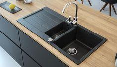 Apartment Kitchen, Kitchen Dining, Sink, Terraced House, Interior Design, Ideas Para, Kitchens, House Ideas, Future