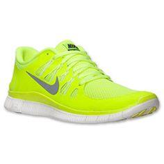 012a1ff7e7e2 Men s Nike Free 5.0 Running Shoes