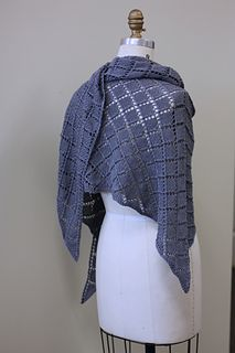 Ravelry: Dorothea pattern by Amy Christoffers [in my Google Drive]