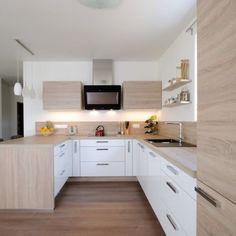 Kitchen Themes, Home Decor Kitchen, Kitchen Interior, Home Kitchens, House Extension Design, Kitchen Pantry Design, Small Space Kitchen, Kitchenette, House Rooms