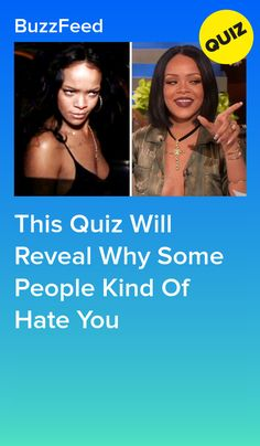 Think you can handle hearing the truth? Buzzfeed Personality Quiz, Personality Quizzes, Fun Quizzes To Take, Random Quizzes, Bff Quizes, Best Buzzfeed Quizzes, Interesting Quizzes, Fun Test, Funny Girl Quotes