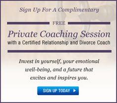 Divorce Coaching Services and Programs   Journey Beyond Divorce