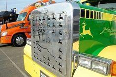 88 Best John Deere Logos Images Tractors Tractor