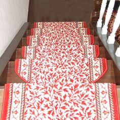 High-grade Staircase carpets Non-Slip mats and rugs for stairs skid treads pad Thickening /Durable Stable Adhesion no glue PB-1 - http://www.aliexpress.com/item/High-grade-Staircase-carpets-Non-Slip-mats-and-rugs-for-stairs-skid-treads-pad-Thickening-Durable-Stable-Adhesion-no-glue-PB-1/380181793.html