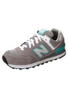 on sale 5e51a 2956c Sneakers basse da donna in promozione su Zalando