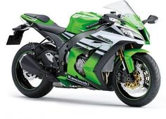 Powerful handling and a new Balance Free Fork (BFF) Showa suspension, new advanced Brembo brakes and Bosch inertia measurement system. its next generation 2016 ZX-10R officially revealed by Kawasaki USA.@ http://www.sagmart.com/news/Automobiles/kawasaki-officially-reveals-next-generation-2016-zx-10r