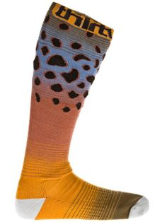 Commander des Thirtytwo Big Lunker Tech Socks au shop en ligne Blue Tomato