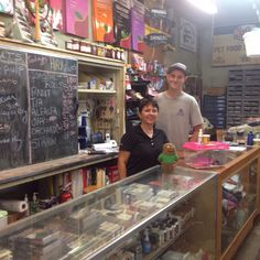 Swampy's #Florida Live: Narcoossee Feed & Hardware is amaaaazing Stop by & see why!