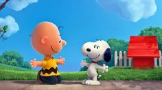Image for Snoopy Summer Wallpaper High Definition #5va8g