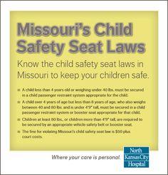1000 images about safety on pinterest safety tips kids safety and stranger danger. Black Bedroom Furniture Sets. Home Design Ideas