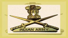 Indian Army Recruitment 2016 - indianarmy.nic.in, Recruitment of Indian Army 210 posts for B.Sc.(Nursing), GNM Course 2016 Notification expity date is 30th Dec 2015 - Online application through