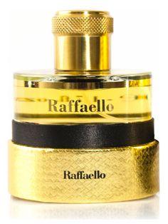 Pantheon Roma: Raffaello, for men - 2013