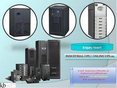 Online Ups, Ups System, Enterprise Business, Industrial, Te Amo, Industrial Music