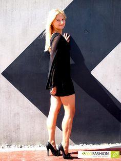 #eccofashion #eko #ecco #stylizacje #inspiracje #moda #girl #buty #shoes