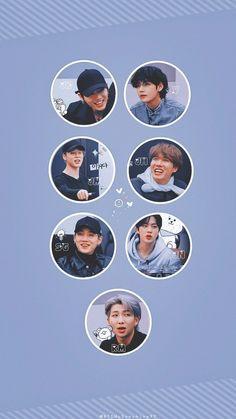 Bts Jimin, Bts Taehyung, Foto Bts, Animes Wallpapers, Cute Wallpapers, Bts Twt, K Wallpaper, Bts Backgrounds, Bts Aesthetic Pictures