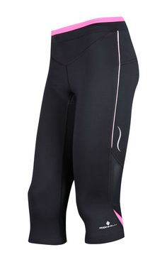 2. Favorite Running Outfit  Finally running pants that fit like they were  made just 46fcfa642