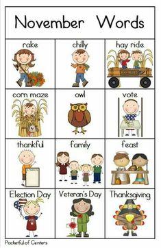 Kids English, English Words, English Lessons, Learn English, Preschool Literacy, Kindergarten Writing, Writing Activities, Writing Centers, Teaching Kids