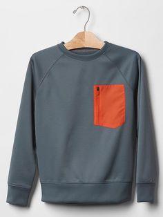 Home   Gap Back To School List, Boy Outfits, Sweatshirt, Swag, Photography fc66b4cf85